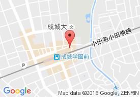 レオーダ成城