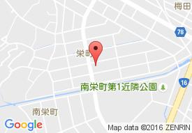 サンライズ・ヴィラ 北春日部