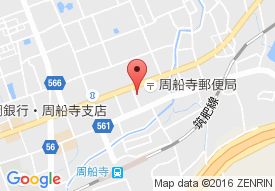 グランヴィル鳳凰館 福岡周船寺
