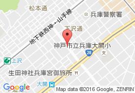 特別養護老人ホーム パーマリィ・イン中道