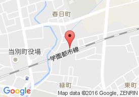 医療法人社団 豊生会 ひまわり健康倶楽部
