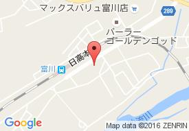 特定非営利活動法人北海道日高生活支援ネットワーク デイサービス夢の杜