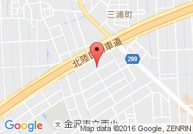 グループホーム駅西