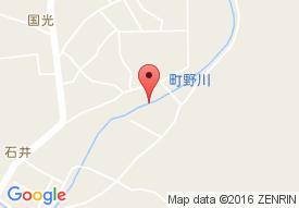 鶴の恩返しホーム 柳田