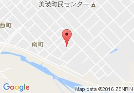 美瑛慈光園デイサービスセンター