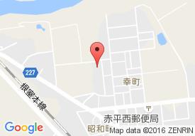 デイサービスセンター鶴