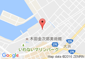 社会福祉法人 渓仁会 デイサービスセンター ま〜れ
