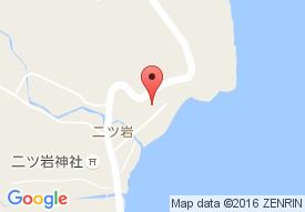 デイサービスセンター 花・水・木