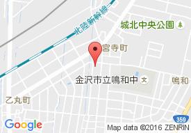 医療法人社団 仁智会