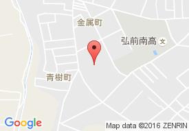 自由ヶ丘デイサービスセンター