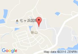 七ヶ浜町デイサービスセンター