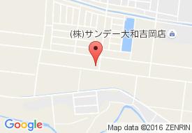 ニチイケアセンター七ツ森