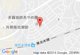 企業組合労協センター事業団 多賀城地域福祉事業所 たんぽぽの家