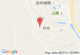 松島町長松園デイサービスセンター