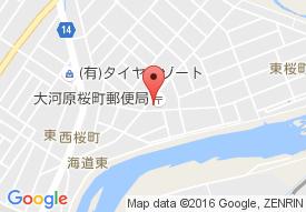 南桜デイサービスセンター