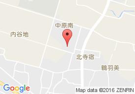 小野田デイサービスセンター