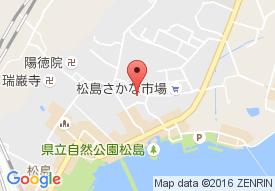 松島医療生活協同組合 通所介護 おたっしゃデイ
