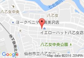 ツクイ仙台八乙女デイサービス