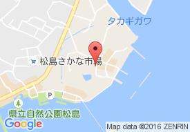 デイサービス松島マミーホーム