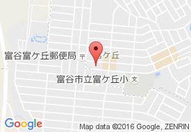 茶話本舗デイサービス富ヶ丘亭