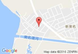 NPO法人のんび〜りすみちゃんの家