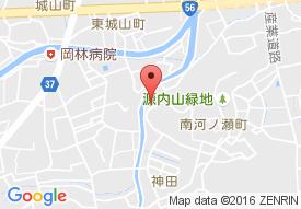 グループホーム 神田
