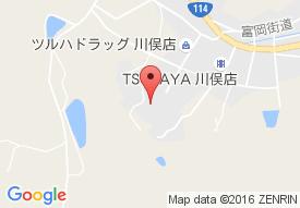 南東北川俣デイサービスセンター