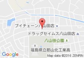 健院L-CUBデイ