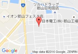 せいふうケア リハビリ・ホーム日和田