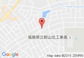 健康倶楽部郡山 デイサービスセンター「オークヒルズ」