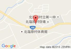 小野デイサービスセンター