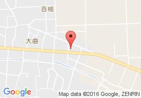ニチイケアセンター宇多の郷