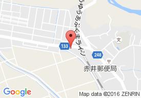 カーナ・赤井デイサービス