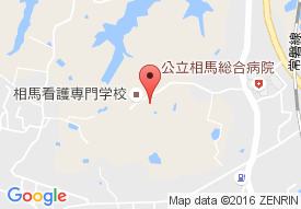 相馬福祉会デイサービスセンター