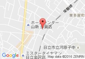 茶話本舗デイサービス千石亭