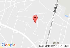 宍戸苑指定通所介護事業所