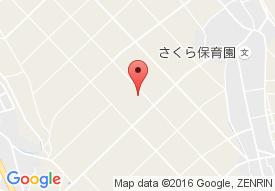 茶話本舗  デイサービス大宮