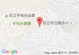 株式会社オヤマ デイサービスセンター里桜