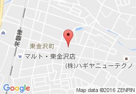 デイサービスセンター 金沢弁天園