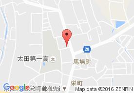 茶話本舗 太田デイサービス