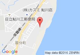 鮎川さくら館 デイサービスセンター