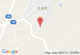 茨城県常陸太田市玉造町972-1