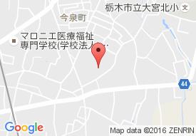 コープデイサービスセンター今泉