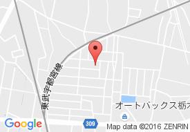 ニチイケアセンター  栃木