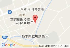 那珂川町社協介護サービス事業所