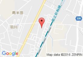 山田記念ふれんど羽川デイサービスセンター