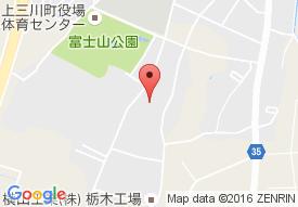 社会福祉法人 順仁会 デイサービスセンター ふじやまの里(平成22年度新規指定事業所)