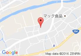 下仁田町デイサービスセンター