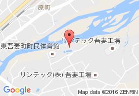 デイサービスセンター水仙