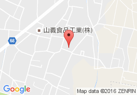 デイサービスセンター小泉の杜